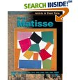 Henri Matisse (Artists in Their Time) (Paperback)