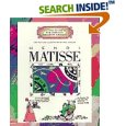 Henri Matisse (Getting to Know the World's Greatest Artists) (Paperback)