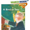 A Bird or 2: A Story About Henri Matisse (Hardcover)